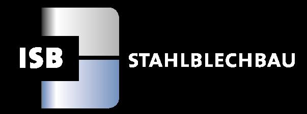 isb_logo_redesign_komplett_white