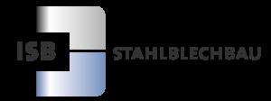 ISB-Stahlblechbau